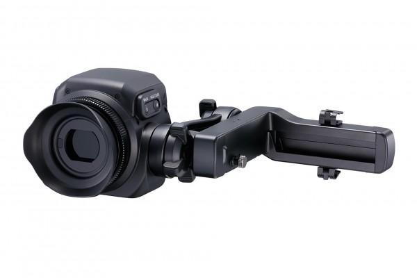 Canon EVF-V70 Elektronischer OLED-Sucher