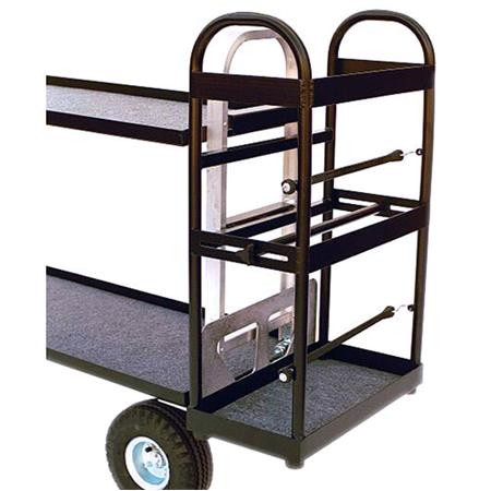 Magliner Grip Caddy (Large)