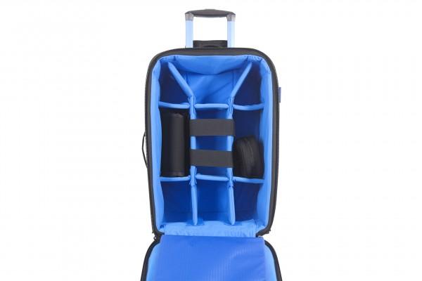 Orca Equipment Suitcase
