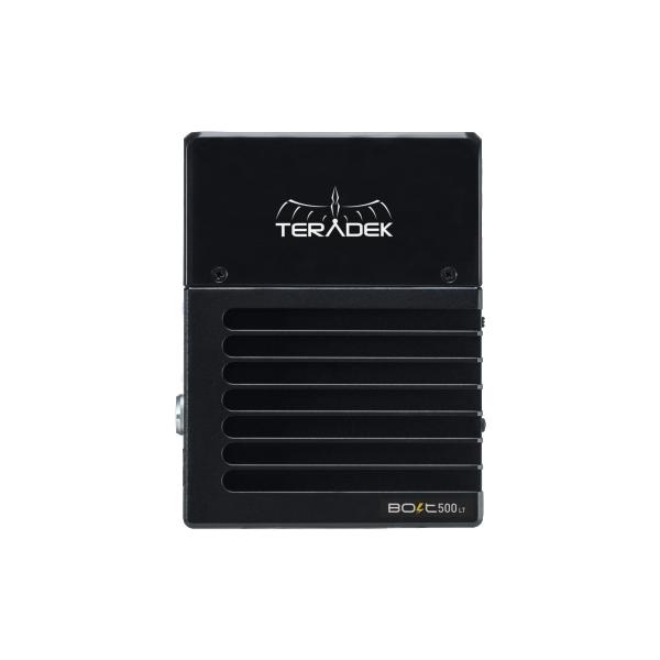 Teradek Bolt LT 500 Wireless HDMI Receiver only