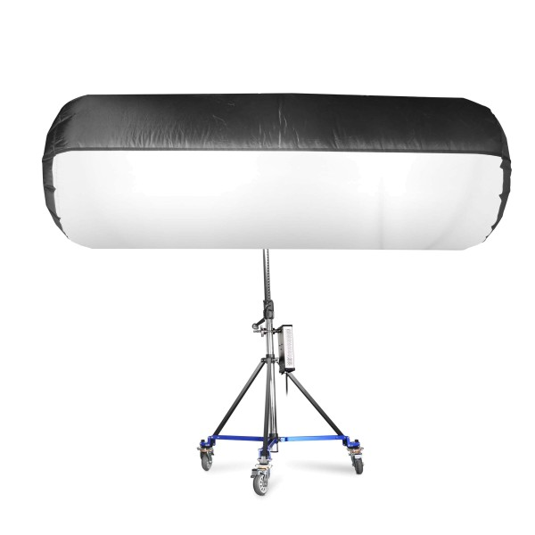 Lightstar AIRLITE TUBE Bi-Color LED Balloon (1000W)