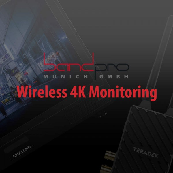 Wireless4KMonitoring1_squareWX8YXx442xc1O