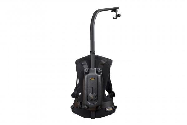 Easyrig Minimax, complete with bag, payload 2-7kg