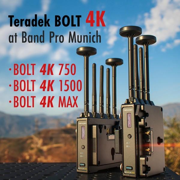 BOLT-1080x1080px