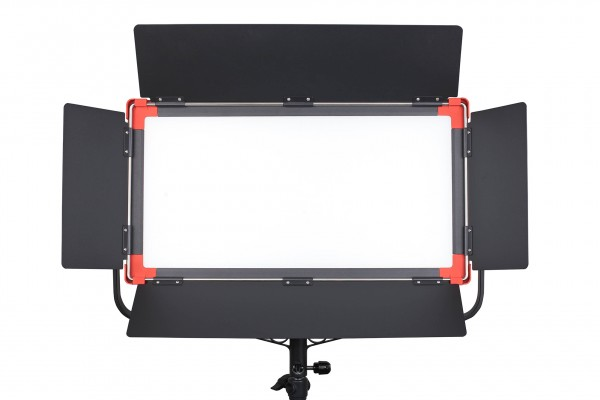 Swit S-2430C, Bi-color SMD Studio Panel LED light