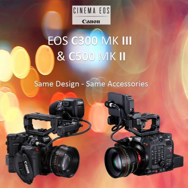 C300-C500-Social-Media1080x1080px