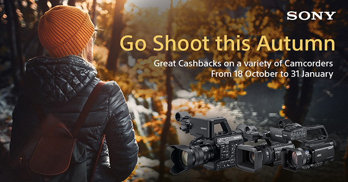 Sony-Camcorder-Cashback-Banner