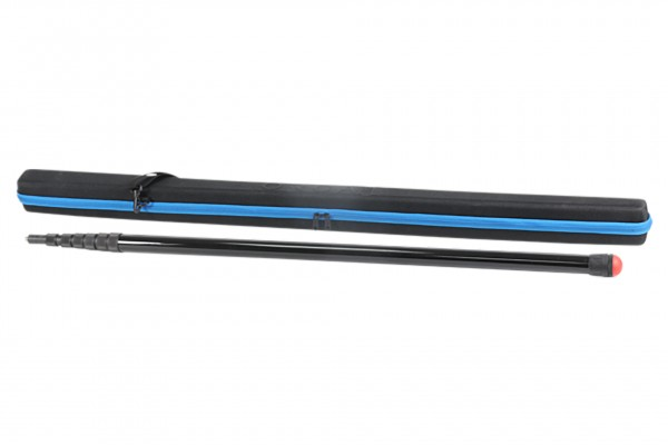 Orca OR-436 X-Large Boom Pole Hard Shell Case