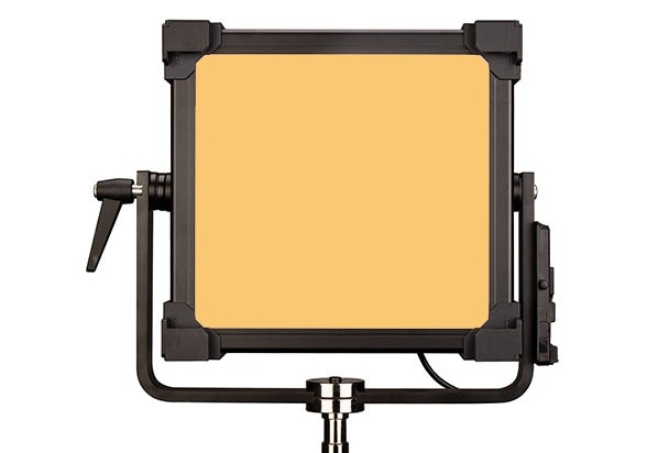 Swit S-2820 200W RGBW LED Panel Light