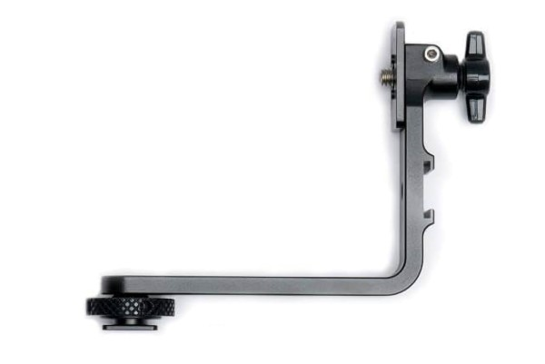SmallHD Articulating Arm Mount for Focus 7